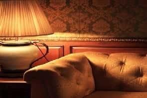 psychiatros-forum-min