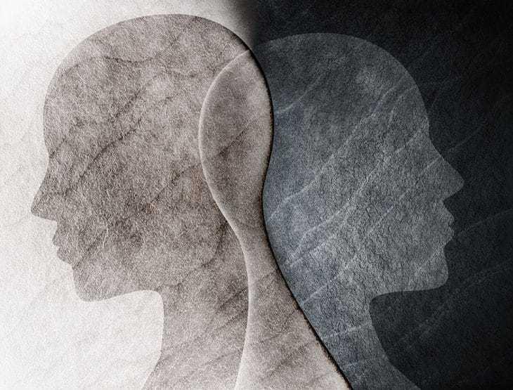 Ψυχίατρος Online |